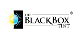The Black Box Tint Window Film