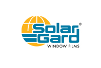 Solargard Window Film