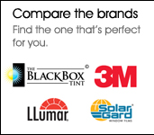Compare the brands